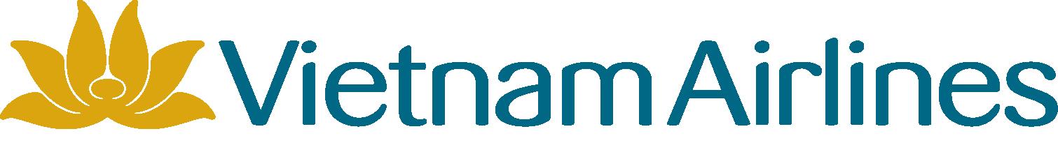 Vietnam Airlines Logo Mobile